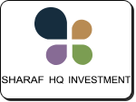 Sharaf HQ Investment
