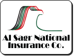 Al Sagr Naticnal Insurance co