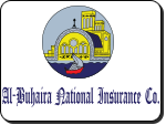 Al-Buhaira National Insurance